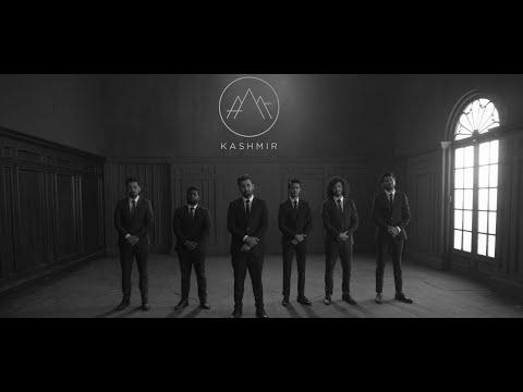 KASHMIR - Pari (Official Music Video)