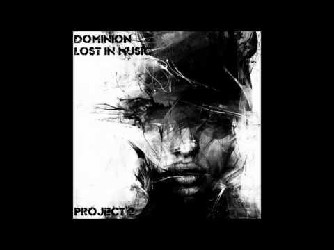 Lost in Music (Preview) - K-MusicZ/ Dominion Trance / Hardtrance / Techno
