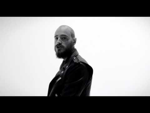 Youtube: Django – Carcasse