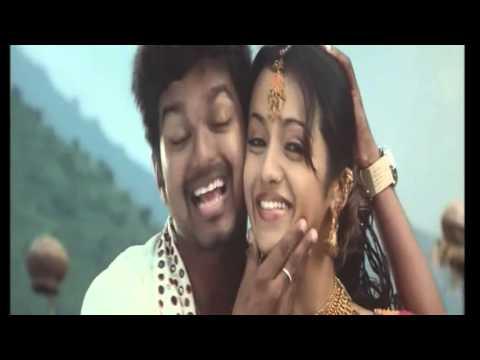 Yea Durra | Vijay Hits | Aathi | HD Video Song | Vidyasagar