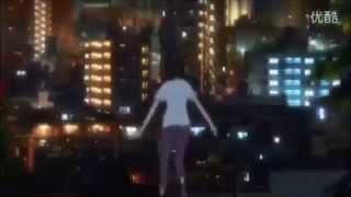 Be With You - Tiara W/ English Subtitles