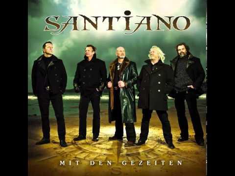 Santiano - Mit den Gezeiten | 12. Song of Indifference