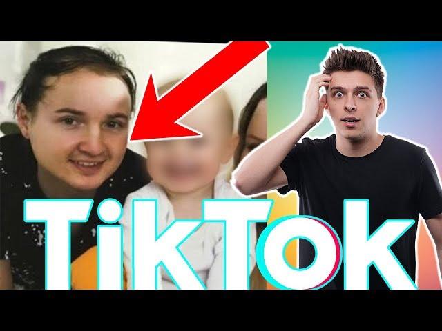 ONDY MIKULA MI OPĚT PŘEBRAL VIDEO!