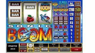 Как нас обманывает казино или о том какой процент отдачи у игрового автомата однорукий бандит