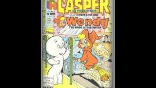 Casper and Wendy 003