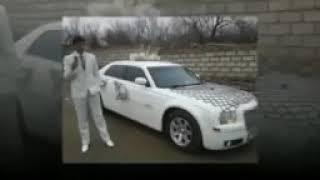 Sarvar Juraev Yomg'ir ostida uzbek klip  360 X 640
