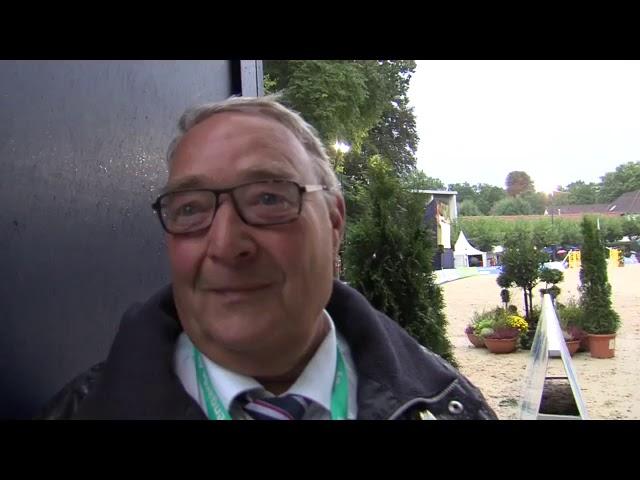 Wilfried Schormann - Wetter ist immer... macht nix