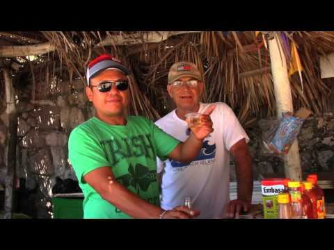 CRUISE JEN MEXICO VIDEO 2015Cruise PartyCharlie