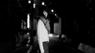 京都発!!内省的ロックバンド【ざっくばらん】第1弾MV公開!! THANKS TO Y...