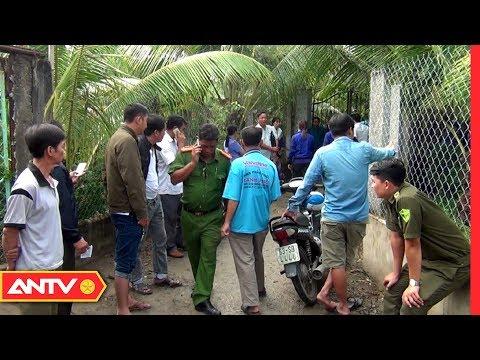 Nhật ký an ninh hôm nay | Tin tức 24h Việt Nam | Tin nóng an ninh mới nhất ngày 21/07/2019 | ANTV