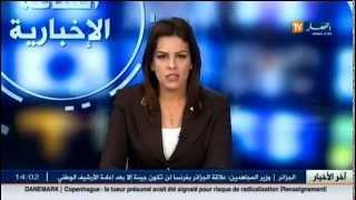 أخبار : نشرية خاصة تحذر من أمطار رعدية  على جنوب النعامة وبشار بدءا من اليوم