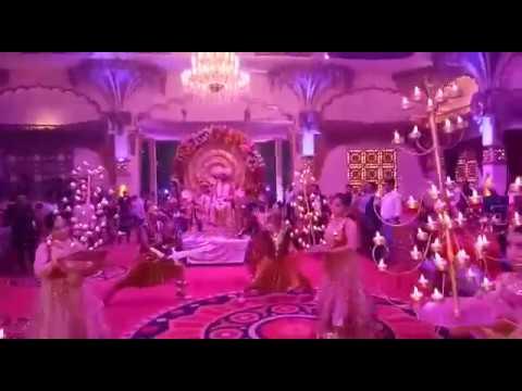 """""""""""BEST WEDDING PLANNER""""""""IN"""""""" INDIA''''PUNJAB+''''HARIYANA''''GLOBE,INDIA,mohali,CHANDIGARH,ZIRAKPUR"""