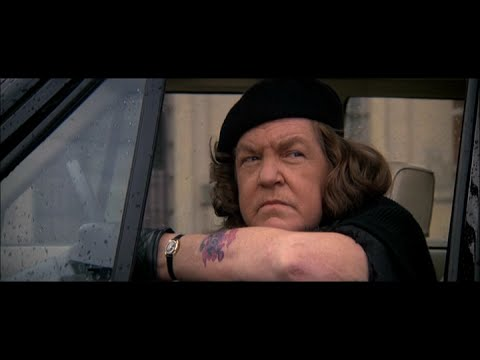 RIP Dead Legends: Anne Ramsey