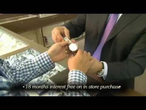 Eli Antypas Jeweler Toledo Ohio