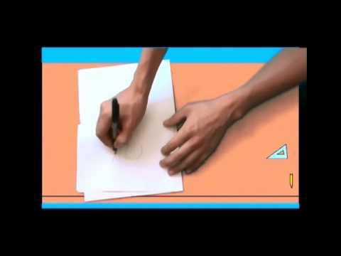 Como Hacer Un Libro En Simples Pasos Youtube