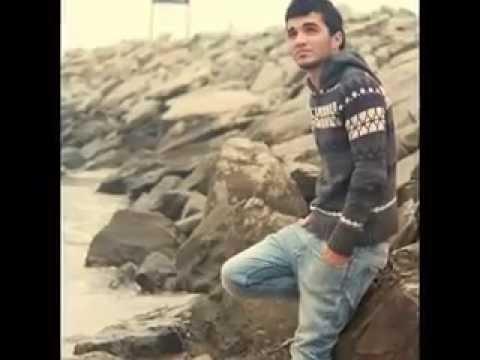 Самый красивый парни дагестана 120