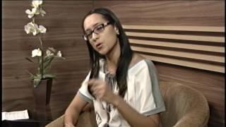 Câmara Entrevista - Apac