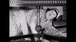 The Supremes -The Happening - (Laurel & Hardy)