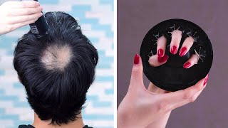 18 Insanely Useful Beauty Gadgets for Your Hair, Skin, and Body! Blossom
