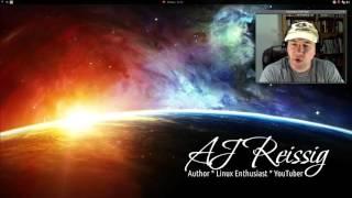 A Return to Xubuntu 14.04