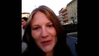 Rome!!!!! Thumbnail