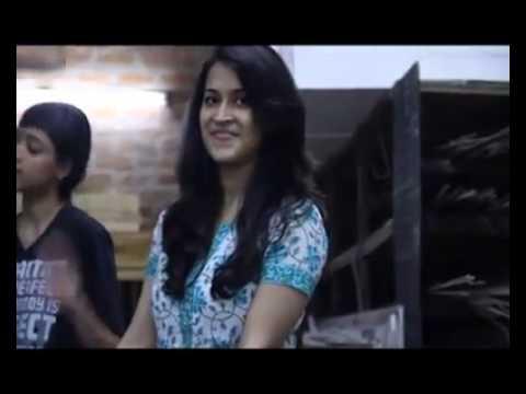 Best Romantic Marathi Song