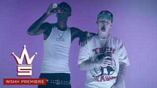Смотреть клип Paul Wall - Don't Spill It Feat. Young Dolph