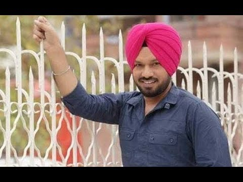 Just Comedy 4u With Gurpreet Ghuggi - Episode 18 - Punjabi Web Series - HD 1080p