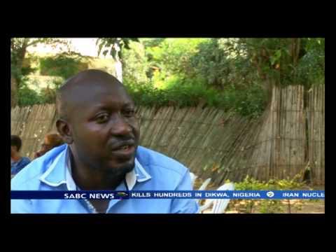 Media freedom in Burundi under criticism
