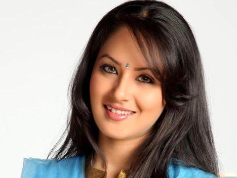 Pooja Bose Photos