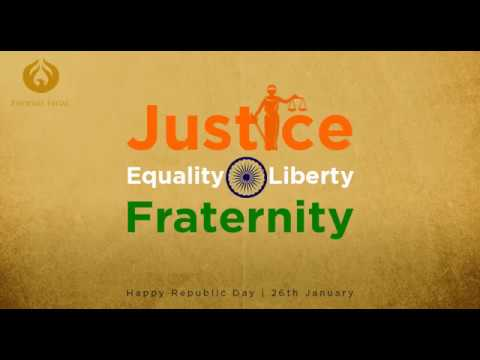 Phoenix Legal Republic Day