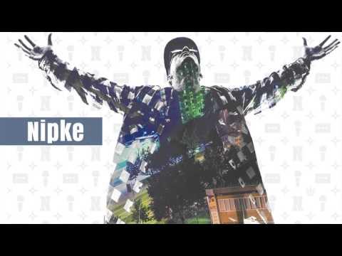 Nipke - EgoTrip Shop
