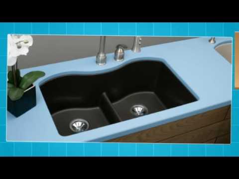 Kitchen Sinks Omaha Ne