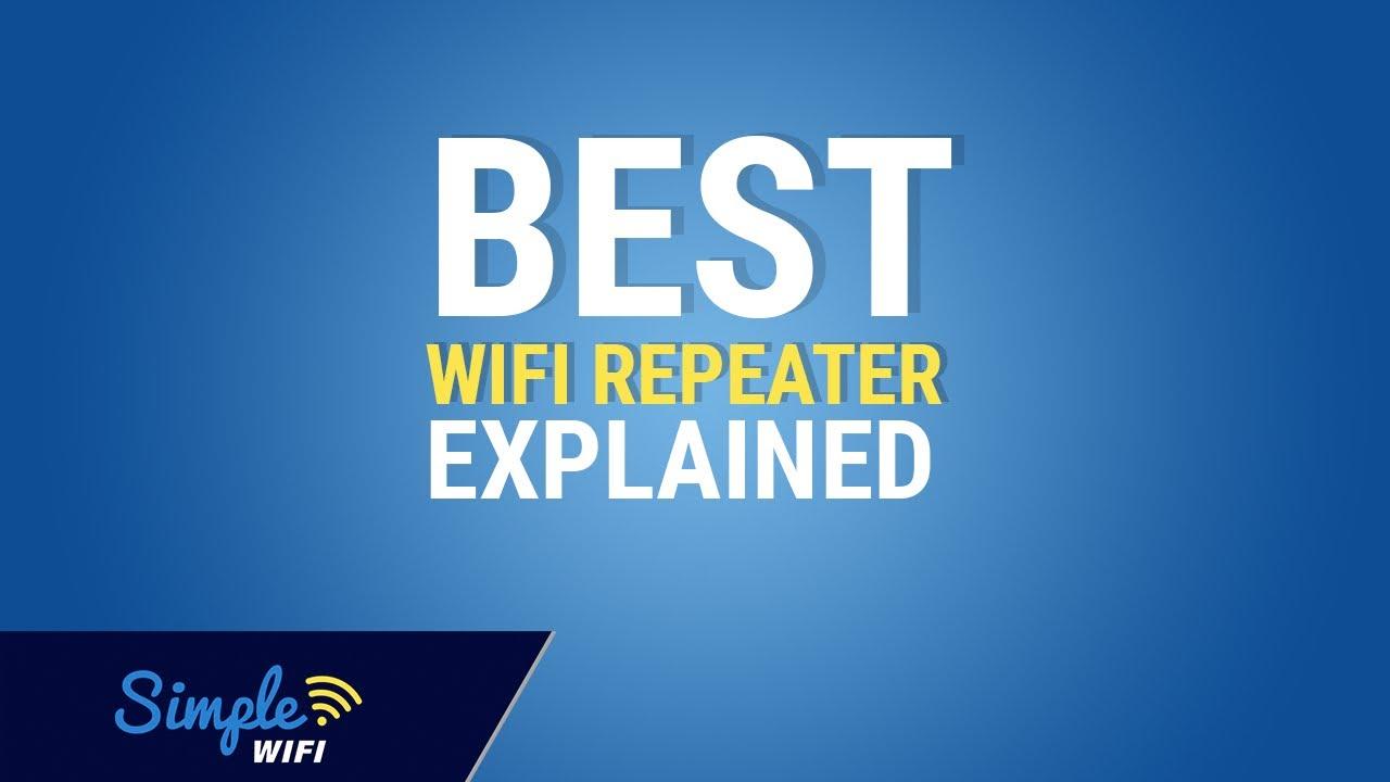 Репитеры wi-fi ⭐ с доставкой и ✅ гарантией производителя. Ретрансляторы wifi сигнала большой выбор асус, д-линк, эдимакс, линксис, тп-линк,