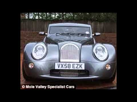 Used Sports Cars For Sale Uk Youtube