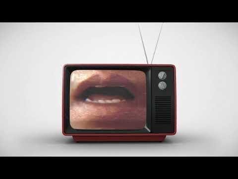 Смотреть клип Emeli Sandé - Intermission