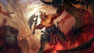 Diablo 3 - Test / Review zum Rollenspiel für PC von GameStar (Gameplay)