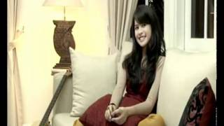 Maudy Ayunda Question and Answer 1 Mp3