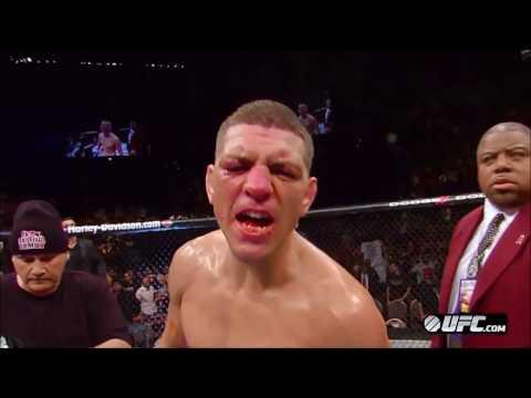 MMA/UFC   Motivational Video