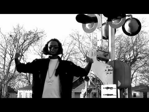 BAY CITY-THEY ASKEN WHERE IM FROM - ATM GANG