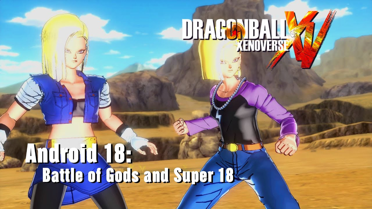 Val and Friends Inc    **Trunks Pack released**   Anime Game
