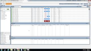 ITM Signals - Trading Binary Options on Nadex