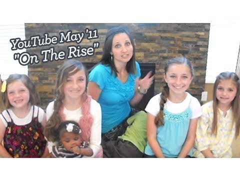 may-2011-youtube-ontherise-nominee!-(ended)