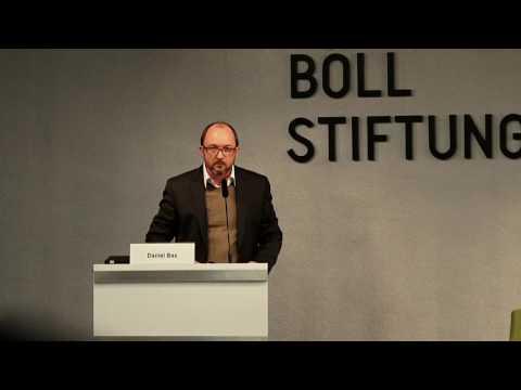 Angst - Hass - Hetze: Strategien gegen Rechtspopulismus
