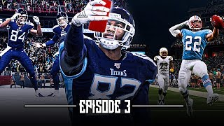 playing-the-1-offense-in-the-league-titans-online-franchise-3