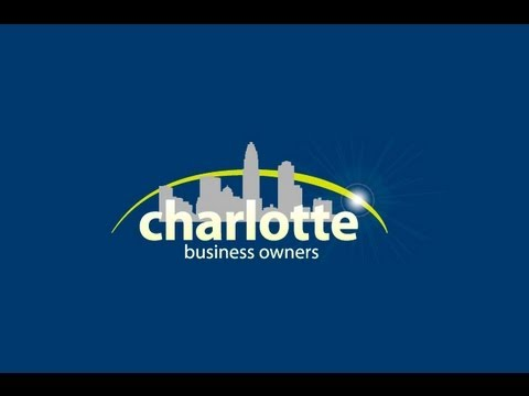 Charlotte Business Owners | Business in Charlotte | About the Charlotte Business Owners