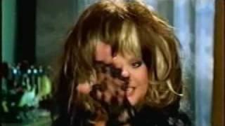 Алла Пугачева и Верка Сердючка - Сумасшедшая Семейка(Alla Pugacheva & Verka Serduchka - Crazy Family., 2006-11-14T18:18:34.000Z)