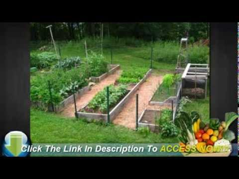 Backyard Garden,backyard garden ideas,backyard vegetable garden,backyard garden design ideas,backyard garden plans