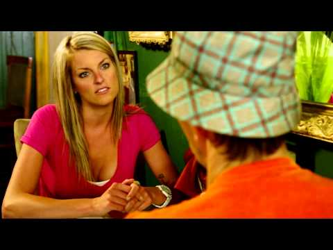 Dating Advice - Dating A Cowgirl Full Episodes 2015