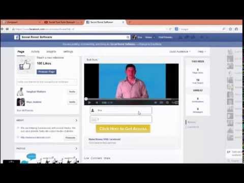Social Post Suite Software Review
